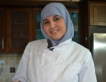 الحلقة 1 - مطبخ ايات