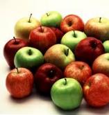 ضرر التفاح