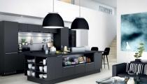 أفكار تفيدك أثناء عمل تصميم مطبخك