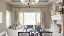 كيف تجعلي منزلك جميل وأكثر استرخاء