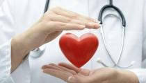المشاكل الصحية التي تواجهنا في رمضان والتغلب عليها