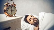 تنظيم النوم في رمضان
