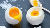 رجيم البيض المسلوق للتخسيس 4 كيلو أضرار ومميزات البيض