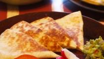 مقبلات مكسيكية شهية