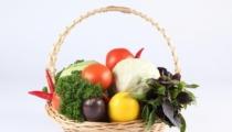 ما هي الأطعمة التي تحمي قلبك؟