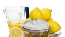الاستعمالات الجمالية لليمون ...ستذهلك