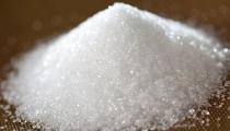 علاقة السكر بالمخ وتأثيرات متبادلة بينهما