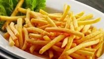 البطاطا تساعدك على أنقاص وزنك