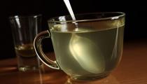 وصفة مشروب العسل والماء الدافئ و البارد لفوائد لا تتخيليها