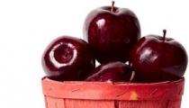 هل تعلم فوائد أكل تفاحة الريق؟!