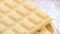 فوائد الشوكولاته البيضاء التي ستجعلك تناولها  دائما