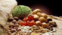 أكثر 10 أطعمة صحية للإنسان