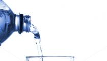 ماهي فوائد شرب الماء للجسم ؟ فوائد رائعة لا تتخيلها