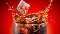 احذر تناول المشروبات الغازية بعد الصيام
