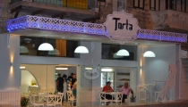 جديد في عكا: افتتاح مقهى تورتا - Torta