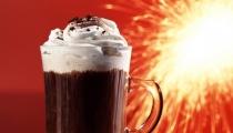 ٧ أسباب لماذا يجب شرب الحليب بالشوكولاته دائماً