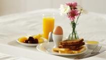 ماذا يجب أن تحتوي وجبه فطورك ؟ لإفطار صحي ومفيد