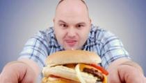 أخطاء غذائية يرتكبها الصائم