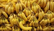 لتغتنم فوائد الموز ١٢ سبب هام جدا لتتناول الموز بشكل دائم