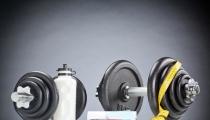 نصائح لفقدان الدهون و بناء المزيد من العضلات خلال شهر رمضان