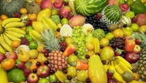 أهم أنواع الفاكهة الداعمة لجهاز المناعة