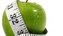 للتفاح الأخضر فوائد مذهلة لجسمك، شعرك وبشرتك