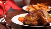 برياني الدجاج