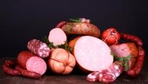 هل تعلم أن اللحوم المصنعة تدمر خلايا مخ الأطفال وتساعد فى الإصابة بالسرطان ؟