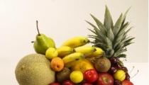 افضل 7 اطعمة ينصح بتناولها في فصل الصيف