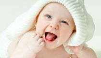 مرحلة تسنين الأطفال أعراضها وكيفية التعامل معها