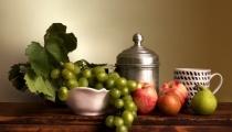 أهم وأفضل ٥ أطعمة لصحة الجلد والبشرة