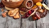 تعرف على فوائد التمر في رمضان